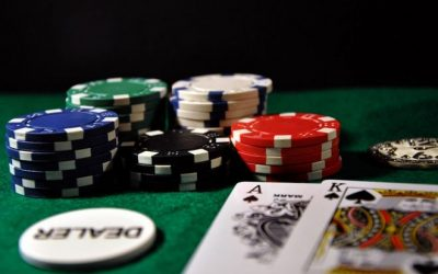 Considerations that must be had to win in casino games