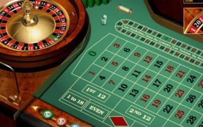 Basics When Playing Live Roulette